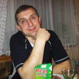 Вячеслав, Москва, 60 лет
