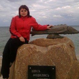 татьяна, 37 лет, Соледар