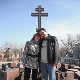 Олег, 49 лет, Пролетарск