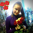 Фото Сашка, Сокиряны, 23 года - добавлено 18 марта 2013