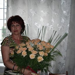 Лариса, 62 года, Харьков