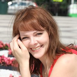 Лена Громик, 42 года, Пересвет