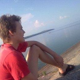 максик, 24 года, Канев