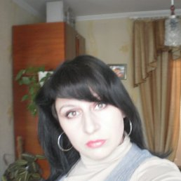 Світлана, 41 год, Кременец