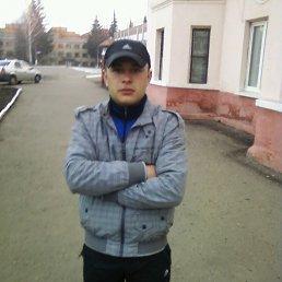 Илля, 27 лет, Белополье