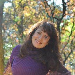 Ирина, 58 лет, Скадовск