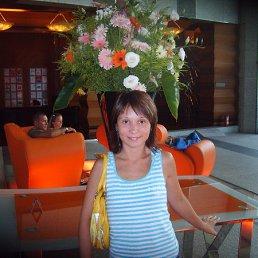 Фомичева Ирина, Скрытенбург, 41 год