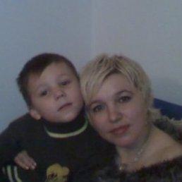Наталя, 40 лет, Млынов