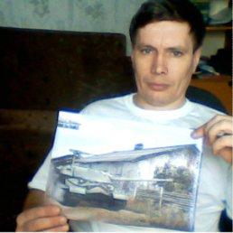 Александр, 51 год, Сахновщина