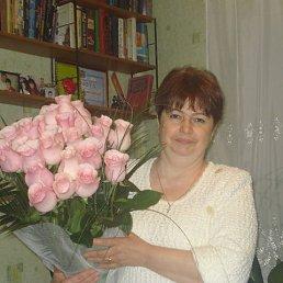 Ольга, 63 года, Беляевка