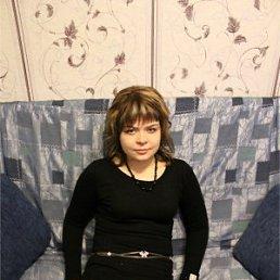 Юленька, Тольятти, 30 лет