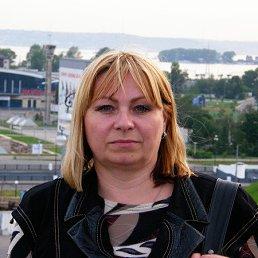 Татьяна Колесова, 55 лет, Заполярный