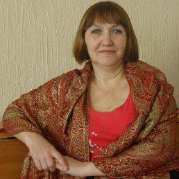 Альфия, Агрыз, 60 лет