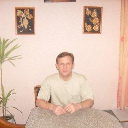 Вячеслав, 50 лет, Далматово