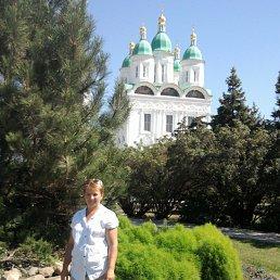 Елена, 53 года, Миллерово