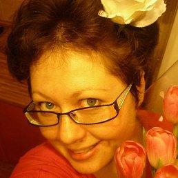 Юлия Сазонова, 27 лет, Красноармейск