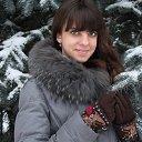 Фото Елена, Хиславичи, 27 лет - добавлено 18 января 2013