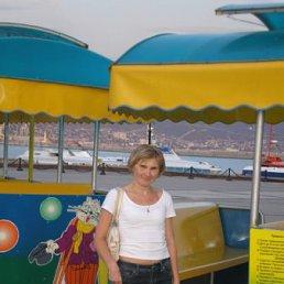 Татьяна, 45 лет, Балезино