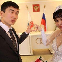 Инара, 26 лет, Новоузенск