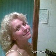 Ирина, 56 лет, Сосновый Бор