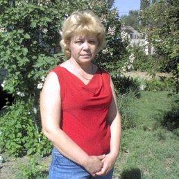 Светлана, 56 лет, Благодарный