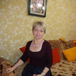 Фото Ирина, Комсомольск-на-Амуре, 62 года - добавлено 10 мая 2013