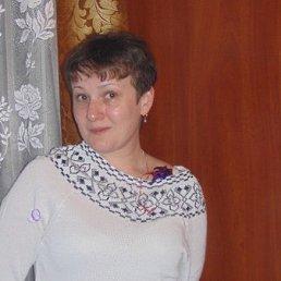 оксана, 44 года, Озеры
