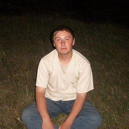 Евгений, 29 лет, Катав-Ивановск