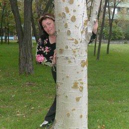 Iрa, 44 года, Дубно