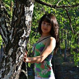 Анастасия, 27 лет, Аша