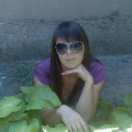 Ирина, 29 лет, Рени