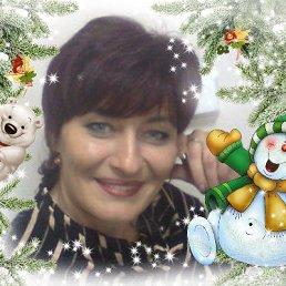 Подружка, 49 лет, Жмеринка