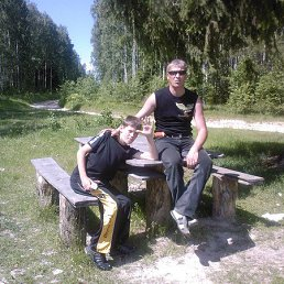 владимир, 49 лет, Медведево