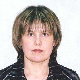 Светлана, 56 лет, Шумерля