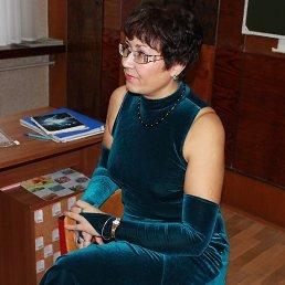 Светлана, 57 лет, Сахалин