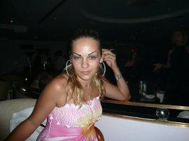 zinaida, 39 лет, Дубай