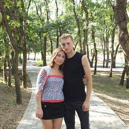 Светлана, 29 лет, Георгиевск