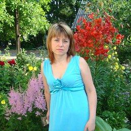 Леся, 44 года, Золочев