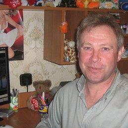 Николай, 57 лет, Таврийск