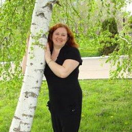 Елена, 38 лет, Холмская
