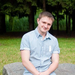 Олег, 29 лет, Черкассы