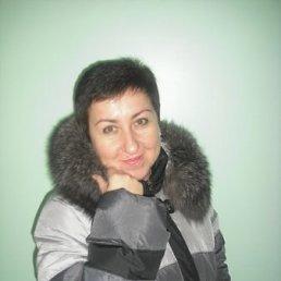 Наталья, 49 лет, Щелково