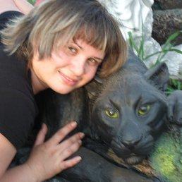 лидия, 34 года, Пермь
