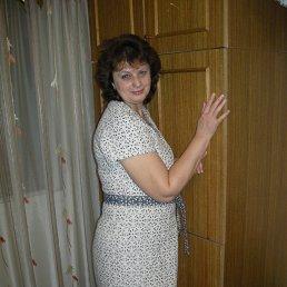 Лилия, 58 лет, Курск