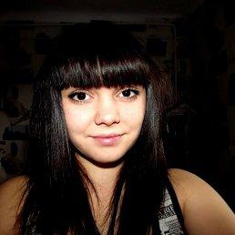 Лиза, 25 лет, Чусовой