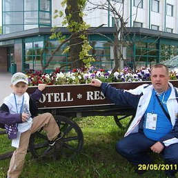 Юрий, 49 лет, Пыталово