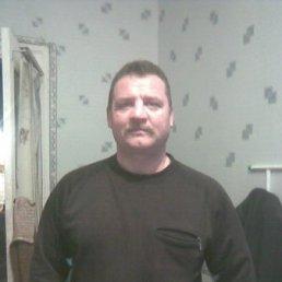 Сергей, 53 года, Лаишево