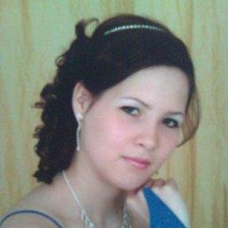 Карина, 29 лет, Сосновый Бор
