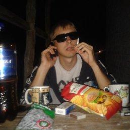 Андрей, 29 лет, Фролово