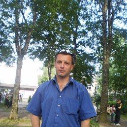 Александр, 45 лет, Пестово